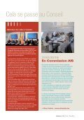 Wallonie - Page 7