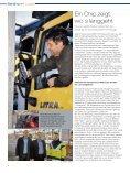 Fordreport - Seite 4