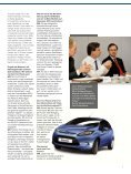 Fordreport - Seite 7