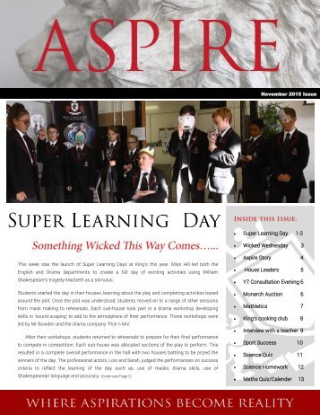 Newsletter 23.10.15 3