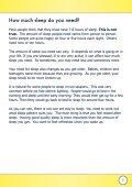Sleep Well - Page 7