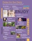 Infotel Magazine   Edition 2   2016 - Page 5