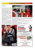 im Landkreis Sigmaringen - Feuerwehr Krauchenwies - Seite 5