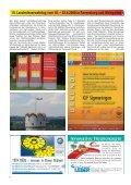 im Landkreis Sigmaringen - Feuerwehr Krauchenwies - Seite 6