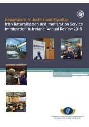 inis-immigration-in-ireland-annual-review-2015