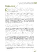 1Q3SuuU - Page 7