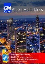 GML Folder 01 Neu1final_VECTOR.cdr - Global Media Lines