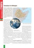 Tantalum in Ethiopia - Page 2