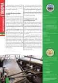 Tantalum in Ethiopia - Page 4