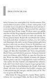 Tomy und der Planet der Lüge - nebadon - Seite 7