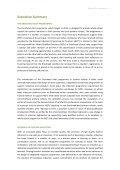 Review of the Droichead Teacher Induction Pilot Programme - Page 3