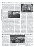 Beacon - Page 4