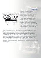 Gustav_Programmheft_A5_Web - Seite 3