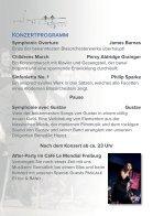 Gustav_Programmheft_A5_Web - Seite 4