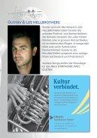 Gustav_Programmheft_A5_Web - Seite 6