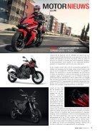 Motoren & Toerisme November 2015 - Page 7