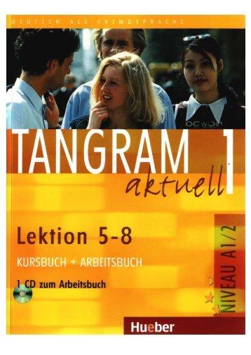 1_Kursbuch5-8