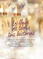Catálogo Marzo 2016 - Español - Page 6