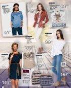 Selgros moda - Page 2