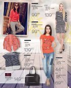 Selgros moda - Page 3