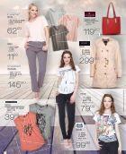 Selgros moda - Page 4