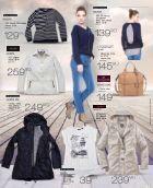 Selgros moda - Page 5
