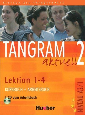 2_Kursbuch1-4