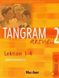 2_Lehrerhandbuch1-4
