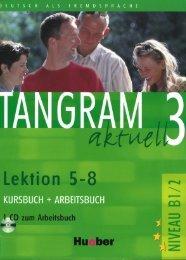 3_Kursbuch5-8