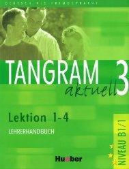 3_Lehrerhandbuch1-4