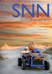 SNN April 2015