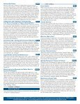 Working Together Conference April 12 & 13 2016 - Page 3