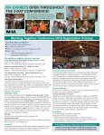 Working Together Conference April 12 & 13 2016 - Page 6