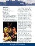 Town of Garner - Page 4