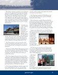 Town of Garner - Page 5