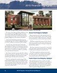 Town of Garner - Page 6