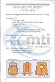 Think Safe Booklet for Inflatable Yoke PFD - Page 7