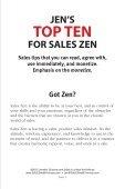 Need Zen? Read Jen! - Page 3
