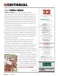 DIVERSIDADE - Page 4