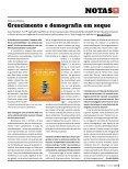 DIVERSIDADE - Page 7