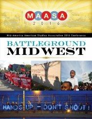 MAASA-Program-022316