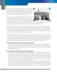 Unit 2 Establishing the State of Israel - Israventure - Page 4