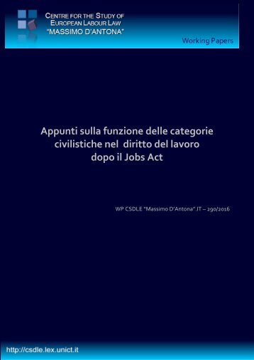 20160302-051312_santoro-passarelli_n290-2016itpdf