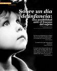 Sobre un día de infancia - Page 6