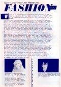 Party Architecture Program, 1983 - Page 2
