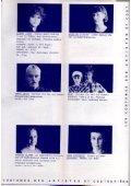 Party Architecture Program, 1983 - Page 5