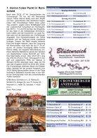 CTG-Ausgabe 11 2015_2016 - Page 3