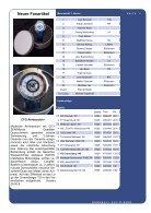 CTG-Ausgabe 11 2015_2016 - Page 5