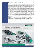 CTG-Ausgabe 11 2015_2016 - Page 6
