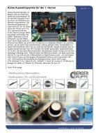 CTG-Ausgabe 11 2015_2016 - Page 7